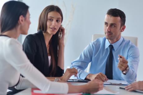 Habilidades Personales para la Comunicación Efectiva en Ventas (CPD011217-10)
