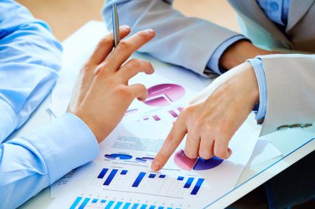 Interpretación de los Estados Financieros básicos: Balance General y Estado de Resultados (CPD011217-29)