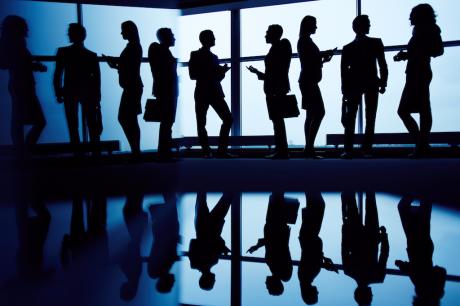 Cómo Formar y Organizar un Equipo de Ventas de Alto Rendimiento (CPD011217-39)