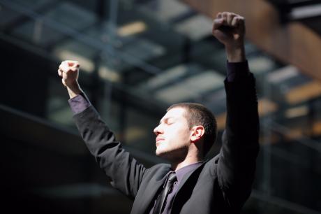 Cómo Motivar y Retar a los Vendedores para el Logro de Nuevas Metas (CPD011217-42)