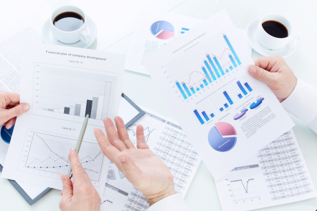 Uso de Hechos y Datos para el Análisis y Solución de Problemas (CPD011217-46)