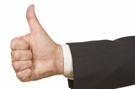 Cómo Evaluar el Nivel Servicio al Cliente para Lograr la Excelencia (CPD011217-50)