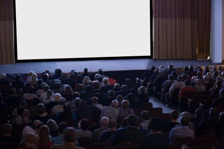 Presentaciones Efectivas de Impacto: Técnicas para Hablar en Público (CPD011217-74)